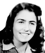 Arieli Zehava