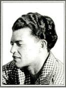 HILEL HACOHEN