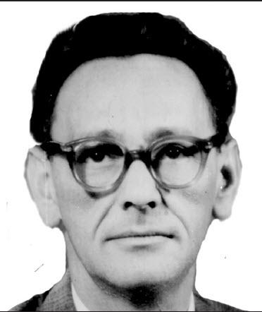 Orosz György