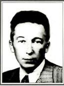 פאל דמן'