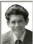 FETMA YESAYAHU