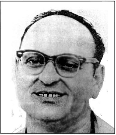 Gal Yaqakov