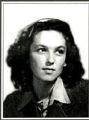Goldstein Erzsi