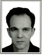 Leibovitch Zvi