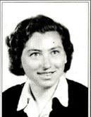 SARA KOHAVI
