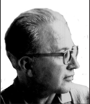 Szabó Jisráel