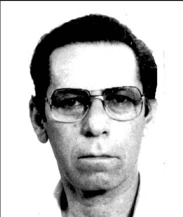 Weisz Sándor