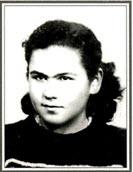 Klein Anna