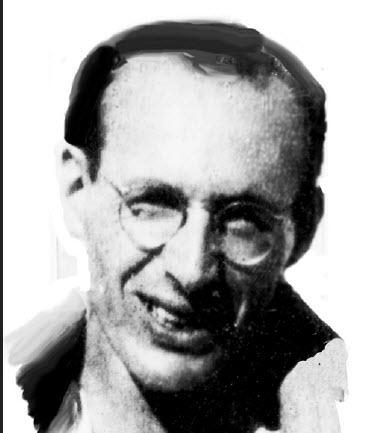 פרנקל שמואל