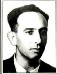 נתן אלכסנדר