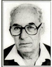 ALEX BARZEL