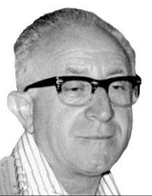 Adler Mordechay (Matjas)