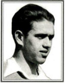Berko Nachman