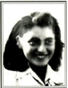 Charody Judith