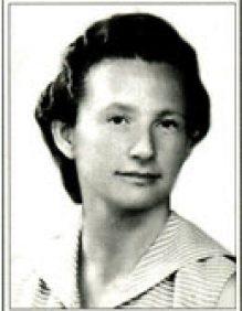 Deutsch Rachel