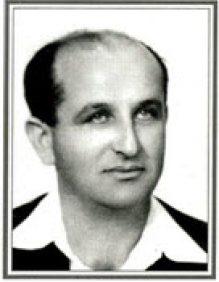Diosi Yaakov