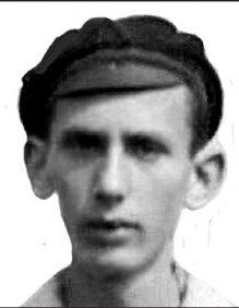 Eisenberg Miklos
