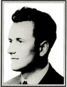 Eizinger Baruch