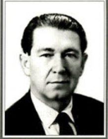 Eliyahu Gallor