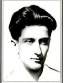 Freiman Zvi
