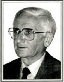 Golan Aharon
