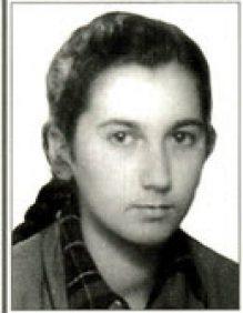 HERTA SCHWATTZ