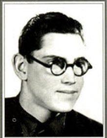 Halasz Yoska