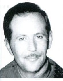 Horowitz Tibor