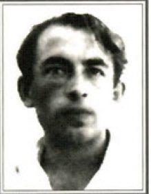 Izikowitch Zeev