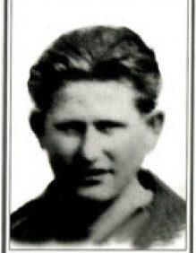 JOel FRaenkel