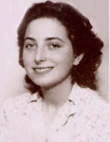 Jardena Avidor