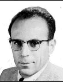 KEPES KADMON