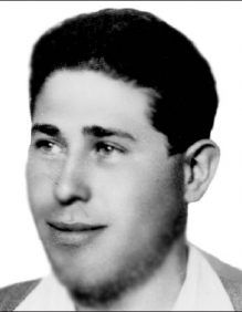 Lapid Yitzhak