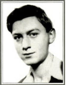 Lipkowitz Zvi