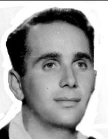 Lőwi György MOSHE
