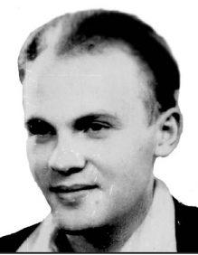Lőwy László Lévi Árje Prof