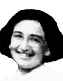 Nuszbaum Meir Sulamit
