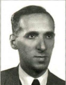 Ofenbach Shalom