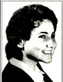 Oren Chava