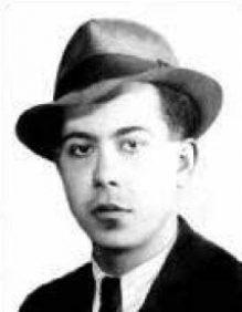 Rosenblum Yesayahu