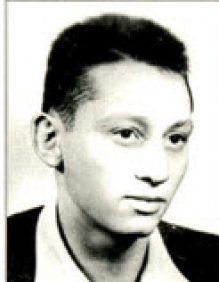 Schultz Shlomo