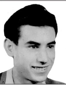Schwartz George Betar