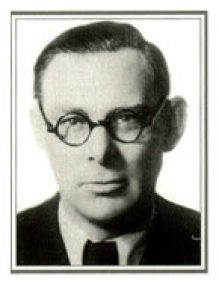 Schwartz Shmuel