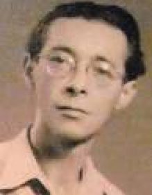 Tibor Feldmann