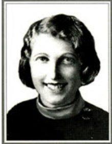 Weiner Magda