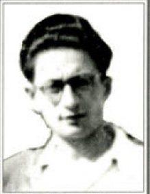 Yosef Bar Yoel