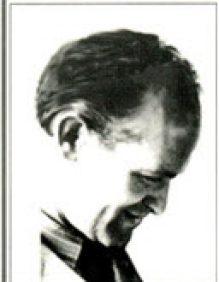 Zoltan Weiner